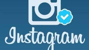 comment devenir certifie sur instagram sans être connue gratuit 5