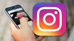 comment savoir qui consulte mon profil Instagram 4