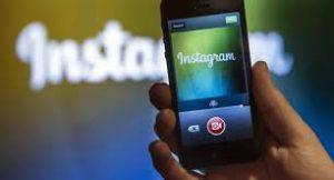 Comment publier une video sur Instagram 2