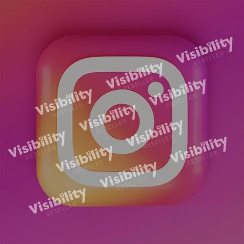 Download Video Instagram : schnell in 5 Schritten
