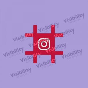 Instagram Profilbild Zoom