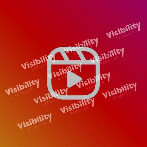 Instagram Schrift : leicht und schnell in 3 Schritten