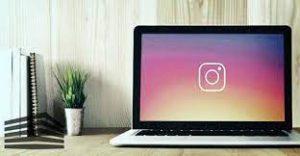 instagram pc 2