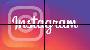 Comment-mettre-2-photos-en-story-Instagram-2