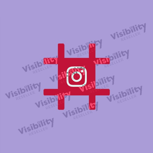 Comment mettre a jour Instagram