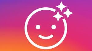 Comment rechercher un filtre sur Instagram 4