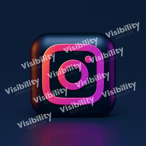 Comment recuperer son mot de passe Instagram