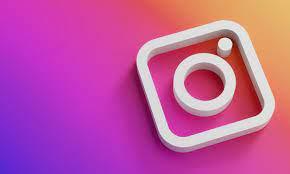 Comment savoir qui partage mes publications Instagram 2