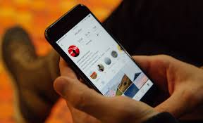 Comment savoir si un compte Instagram est supprimé 5