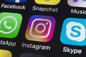 Comment-se-déconnecter-d-Instagram-2