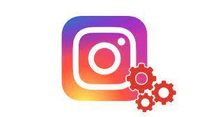 Comment se déconnecter d Instagram 4