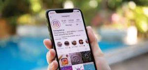 Comment se déconnecter d Instagram 5