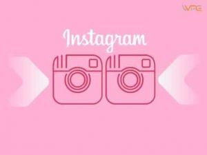 Cosa vuol dire copertura su instagram
