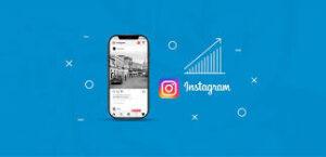 che significa copertura su instagram 1