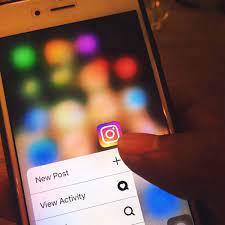 come accedere a instagram senza email e password