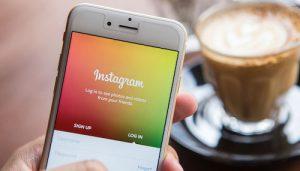 come accedere a instagram senza password e email