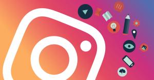 come avere un bel profilo artistico su instagram 1