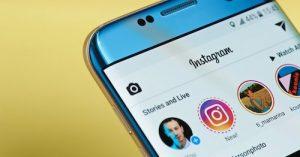 come crescere di follower su instagram