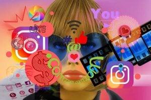 come diventare influencer su instagram gratis