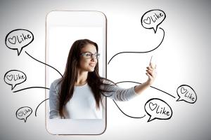 come diventare influencer su instagram gratis 1