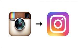 come registrarsi su instagram 1