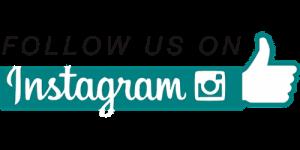 come si fa ad avere più follower su instagram