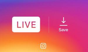 come vedere chi salva le tue foto su instagram 1