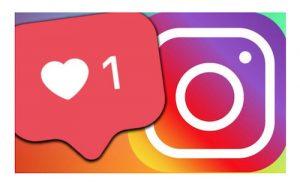 come vedere like su instagram