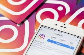 comment enlever le statut en ligne sur Instagram 5