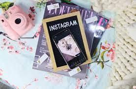 comment faire des belles photo de soi Instagram 3