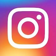 comment mettre a jour Instagram sur iPhone 3