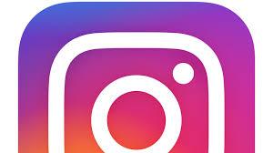 comment recuperer son mot de passe Instagram sans email 5