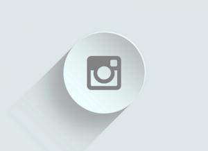comment revenir a un compte personnel sur Instagram sans Facebook 5