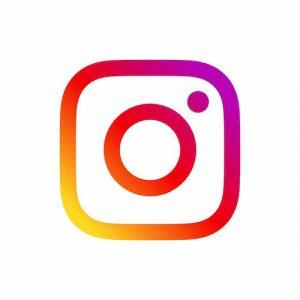 inventore di instagram