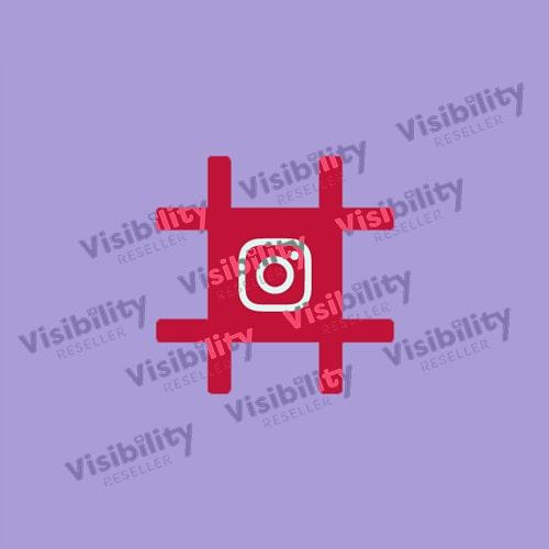 Comment avoir la certification Instagram