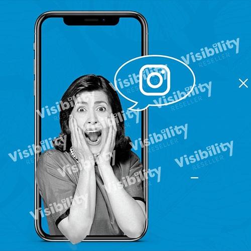 Instagram Highlight Covers, schnell in 3 Minuten