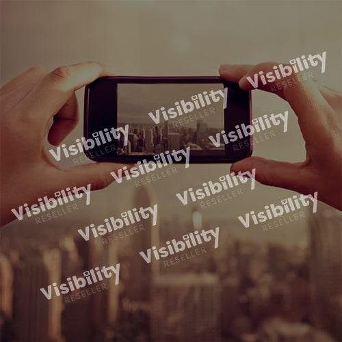 Instagram Profilbild ändern, schnell in 2 Minuten