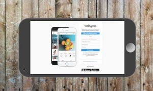 Instagram Stories online anschauen