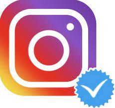 comment avoir la certification sur Instagram 4
