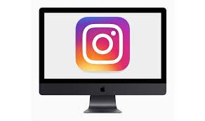 comment faire une nouvelle publication sur instagram pc 3