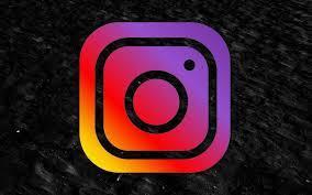 comment mettre son compte instagram en noir 3