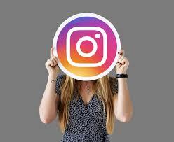 comment mettre son compte instagram en noir privé 5