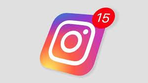 como borrar un comentario de Instagram desde pc 5