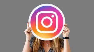 como crear filtros en instagram 4