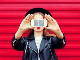 como crear filtros para instagram 5