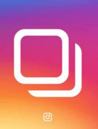 como poner dos fotos en una misma historia de instagram 3