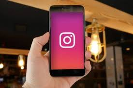 como poner dos fotos en una sola historia de instagram 5