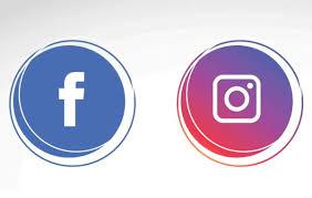 como publicar fotos de Facebook en Instagram 4