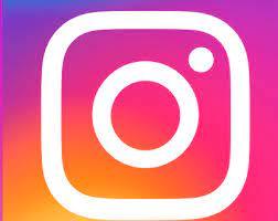 como publicar fotos en Instagram 2