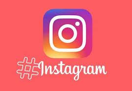 instagram hashtags 3